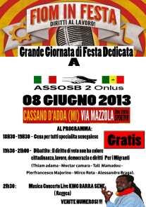 assosb2onlus-8-juin-2013