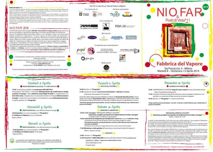 programma Nio Far